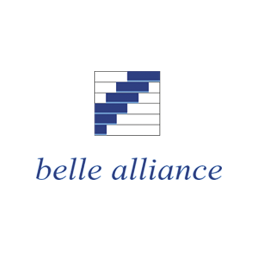 belle alliance